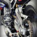 neue_motorr_03